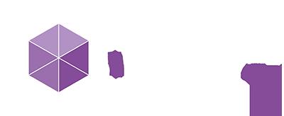 Boulderama Logo